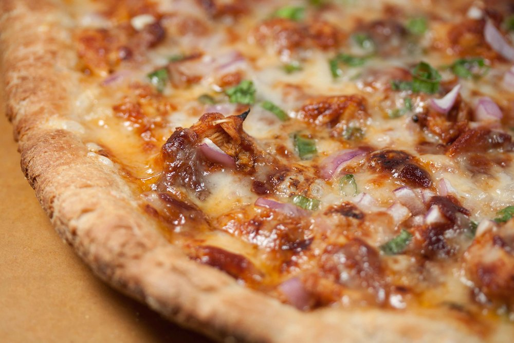 bbq_chicken_pizza-8.jpg