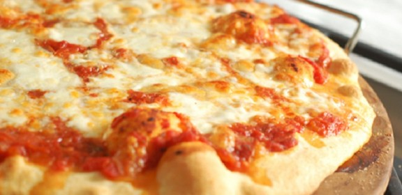 cheese-pizza-simple-group-576x280.jpg