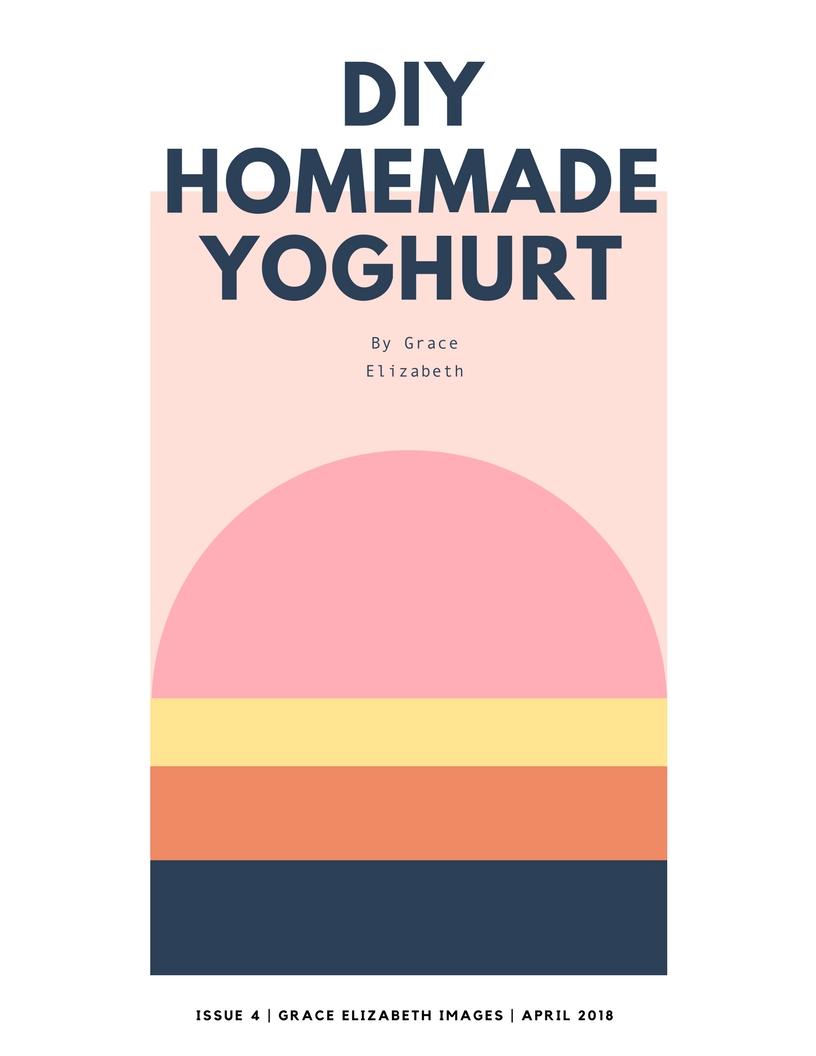 DIY HOmemade Yoghurt.jpg