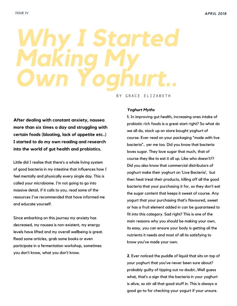 DIY HOmemade Yoghurt copy.jpg