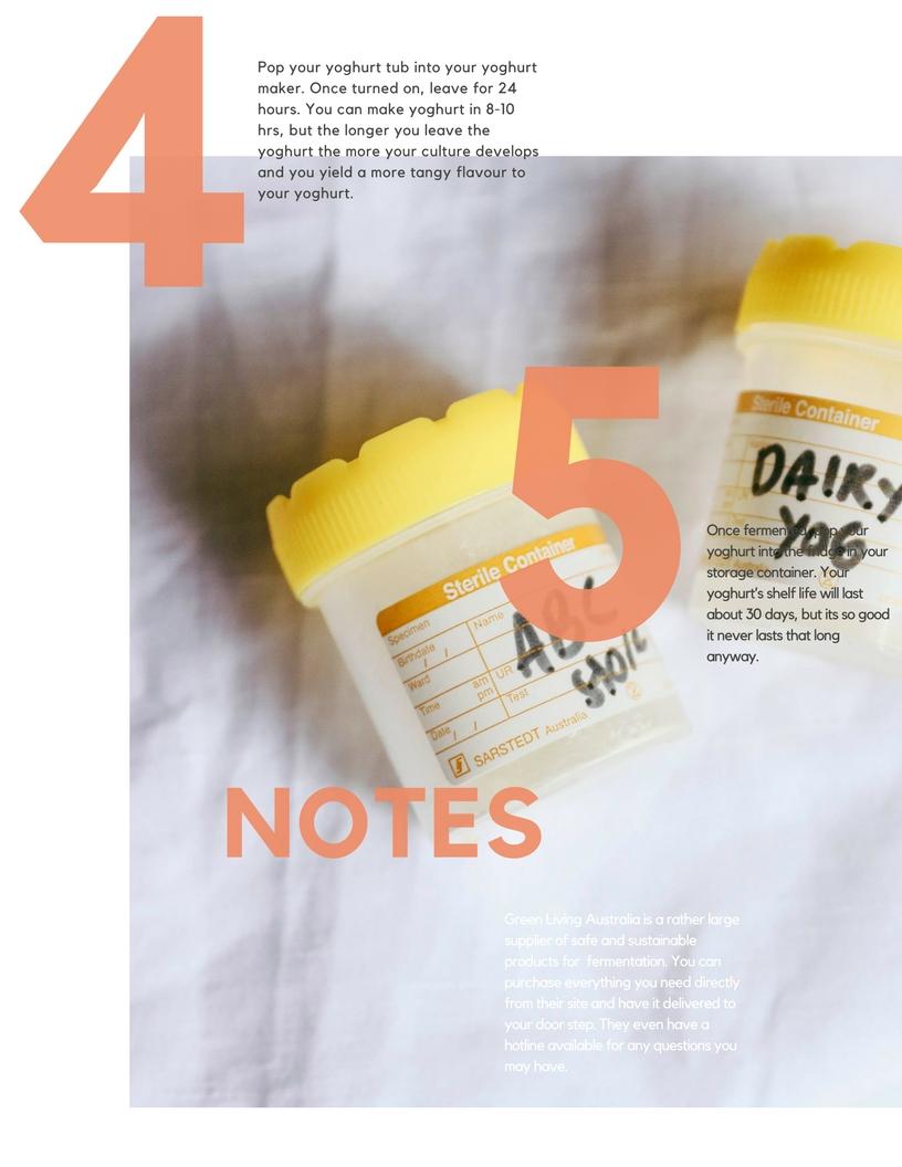 DIY HOmemade Yoghurt-2 copy 2.jpg