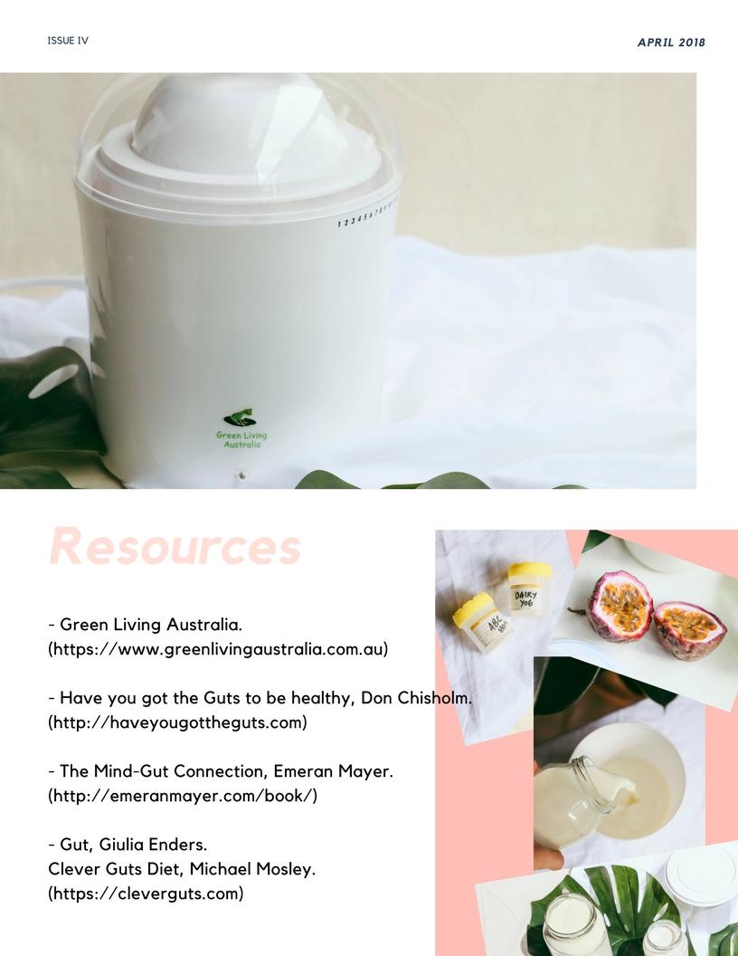DIY HOmemade Yoghurt-3.jpg