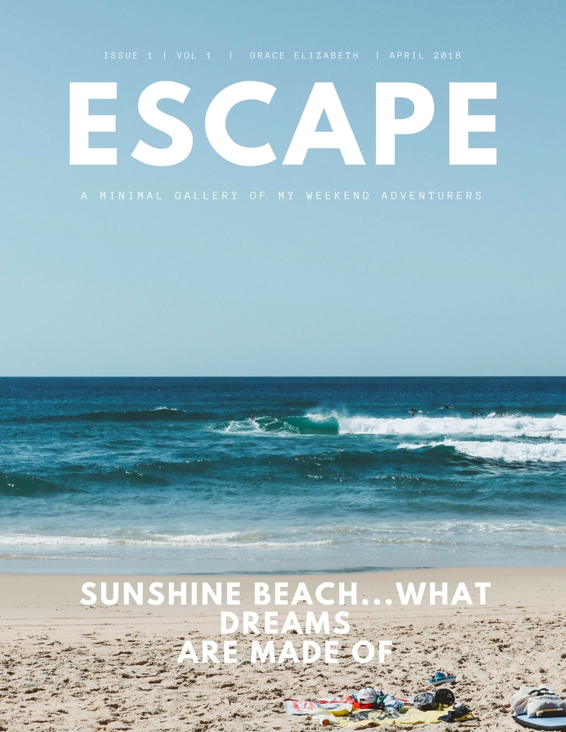 Issue 5 | Grace Elizabeth | April 2018.jpg