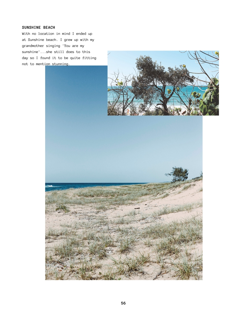 Issue 5 | Grace Elizabeth | April 2018-5.jpg