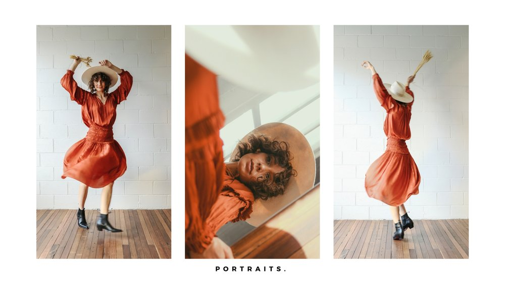 Portfolio-6.jpg