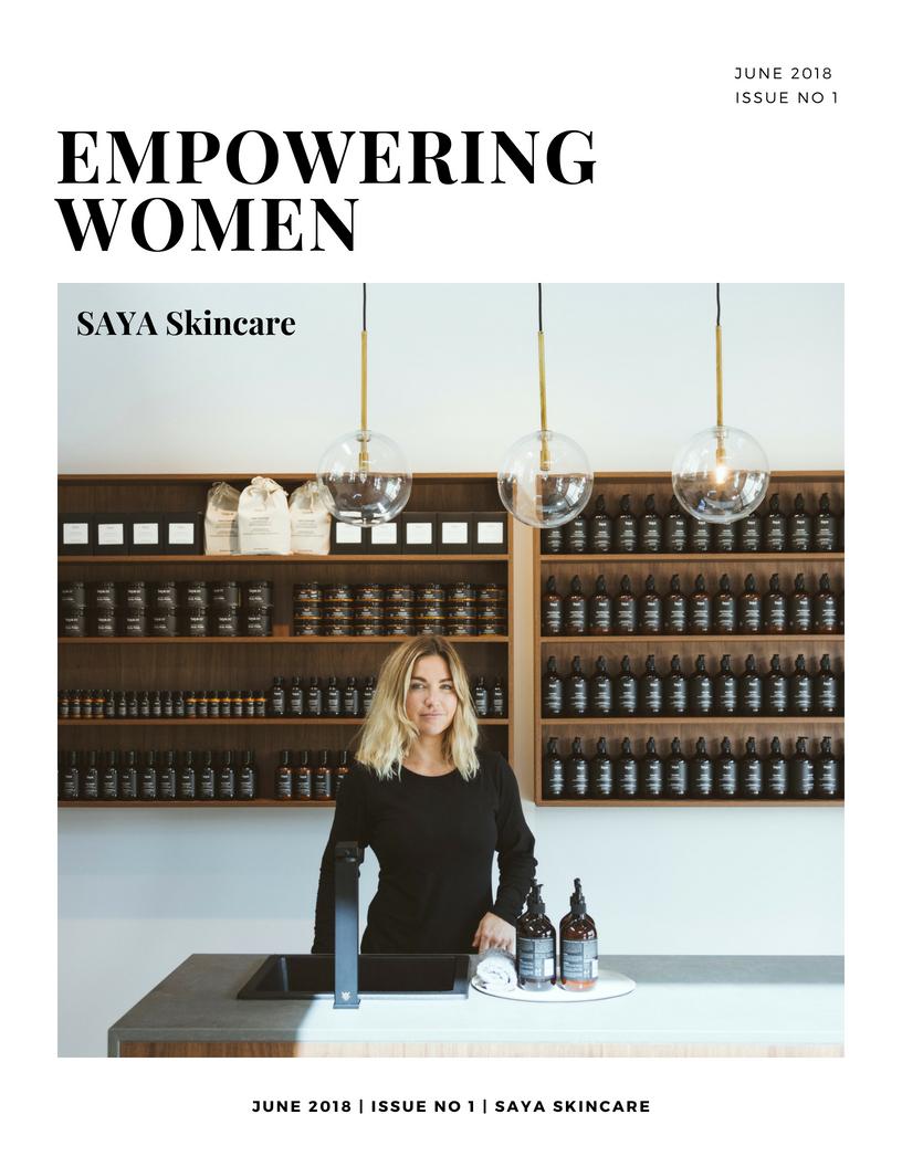 Empowering Women, Interview template.jpg