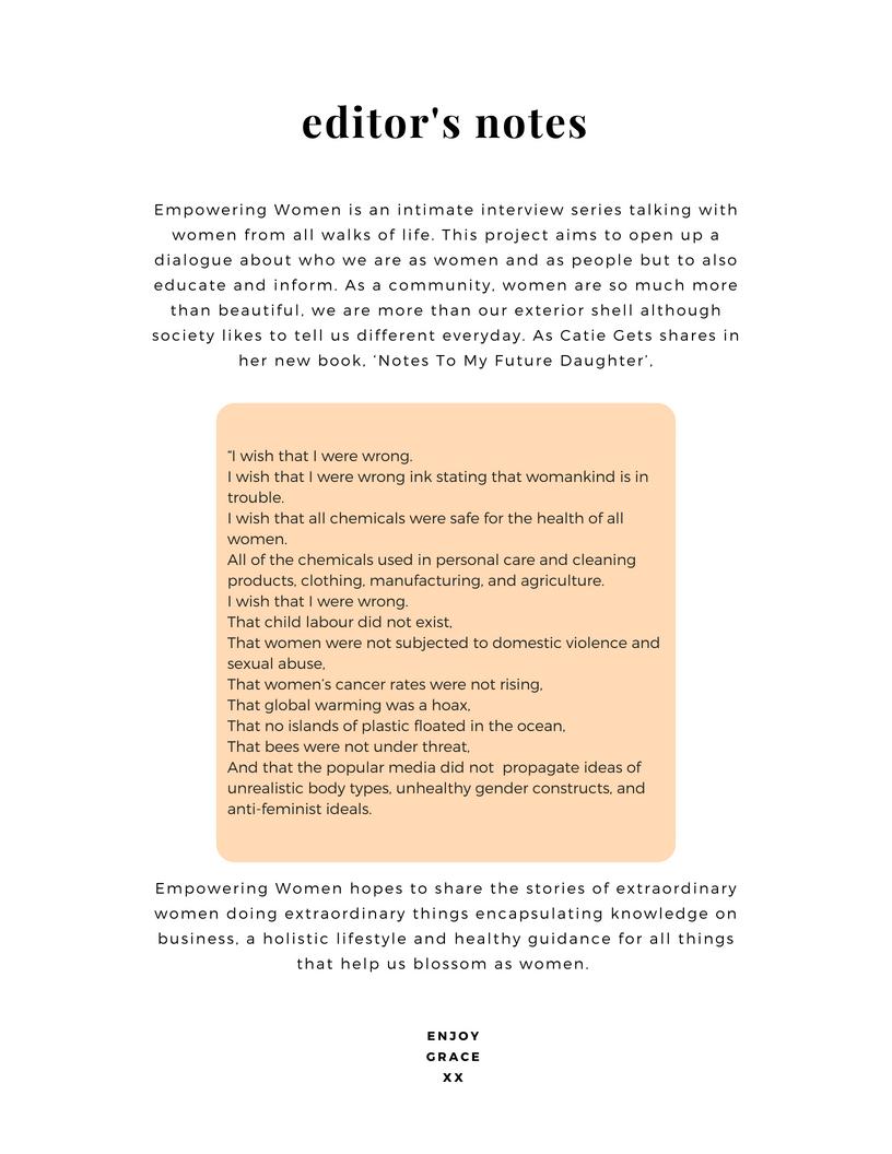 Empowering Women, Interview template-2.jpg