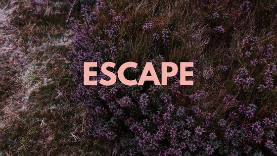 ESCAPE-2.jpg