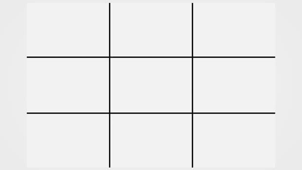 rule-of-thirds-basic-image.jpg