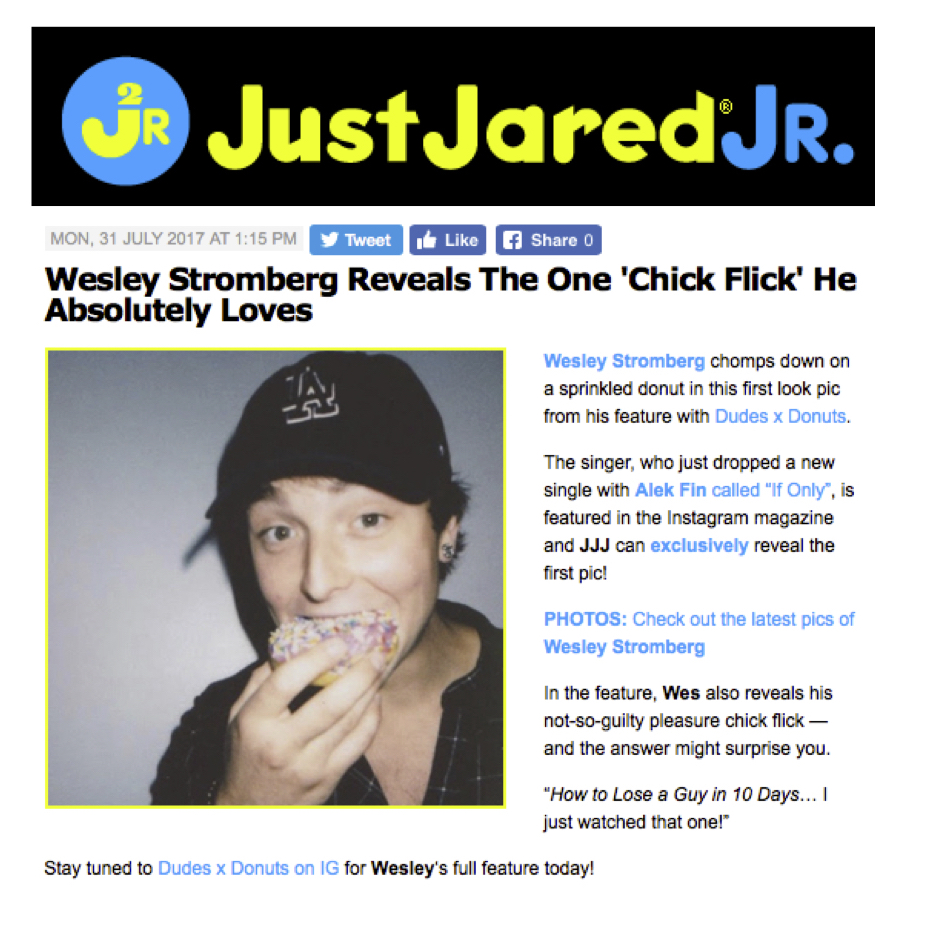 Just Jared JR .jpg