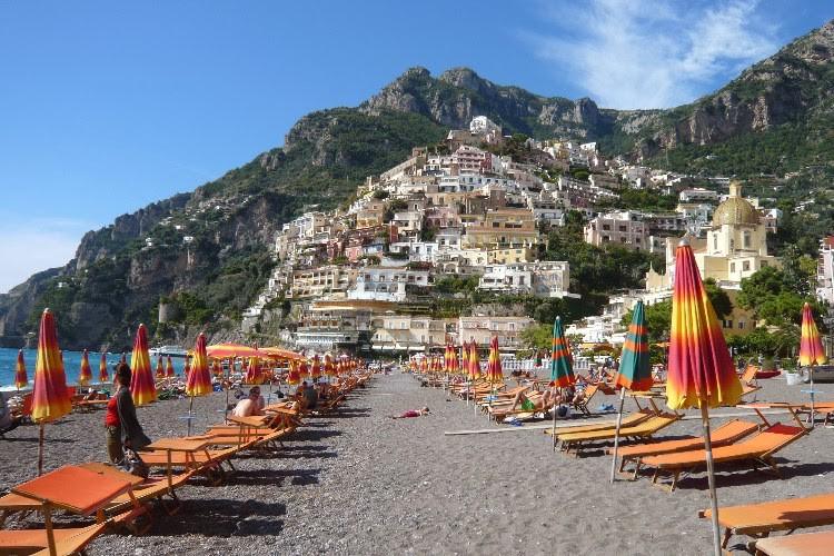 Praia-Spiaggia_Grande-in-Positano.jpg