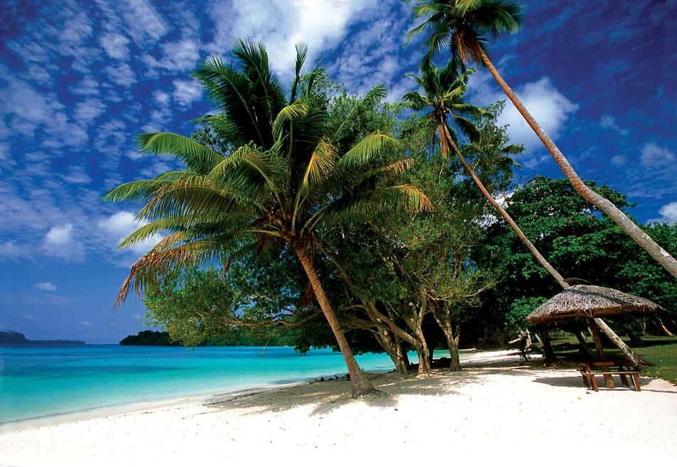 beach-lonnoc.jpg