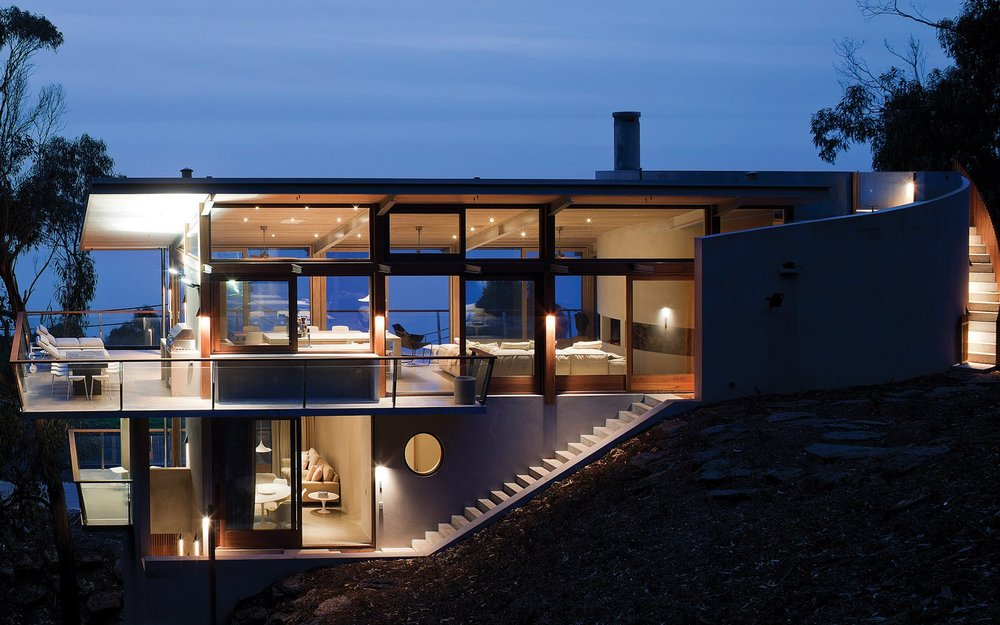 Ocean-House-Home-6-revised1