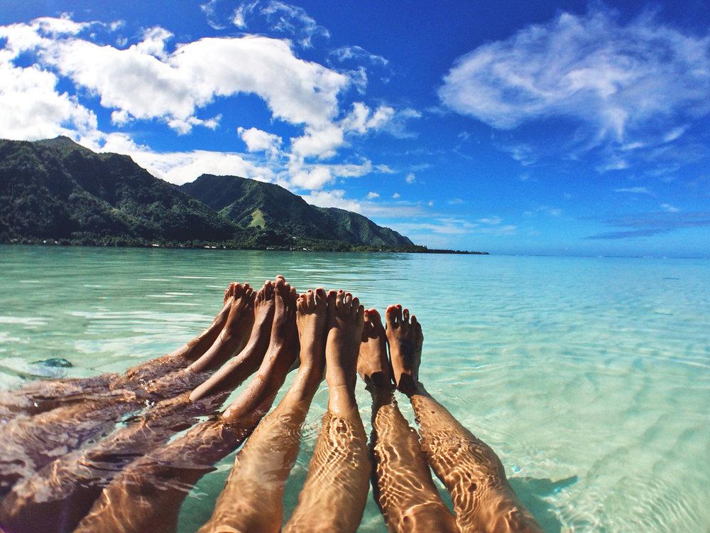 feet_brooklynh