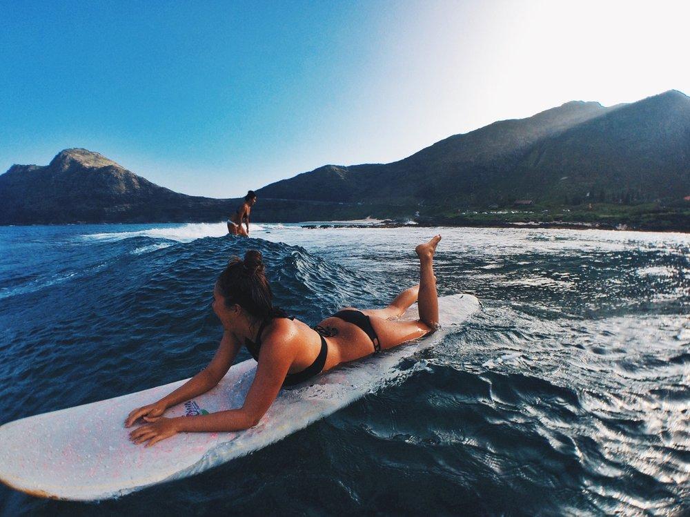 surf_brooklynh