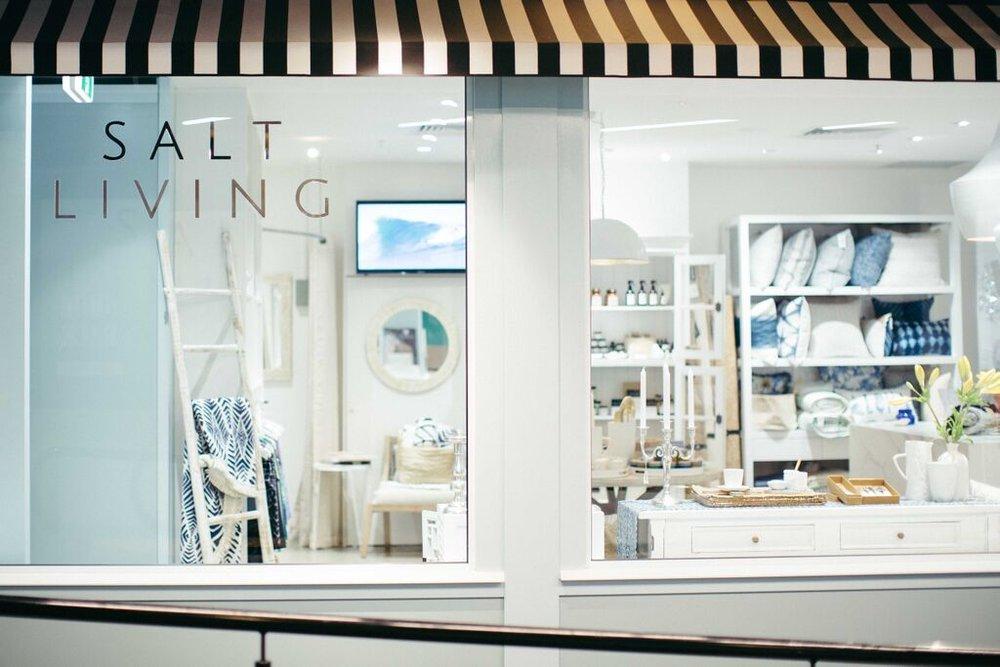 SaltLiving-15