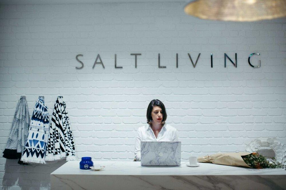 SaltLiving-36