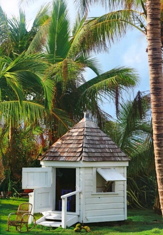 BahamasWendyhouse