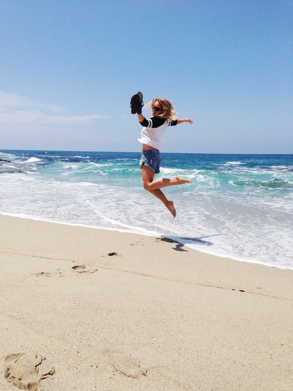Laguna Beach Kopie copy