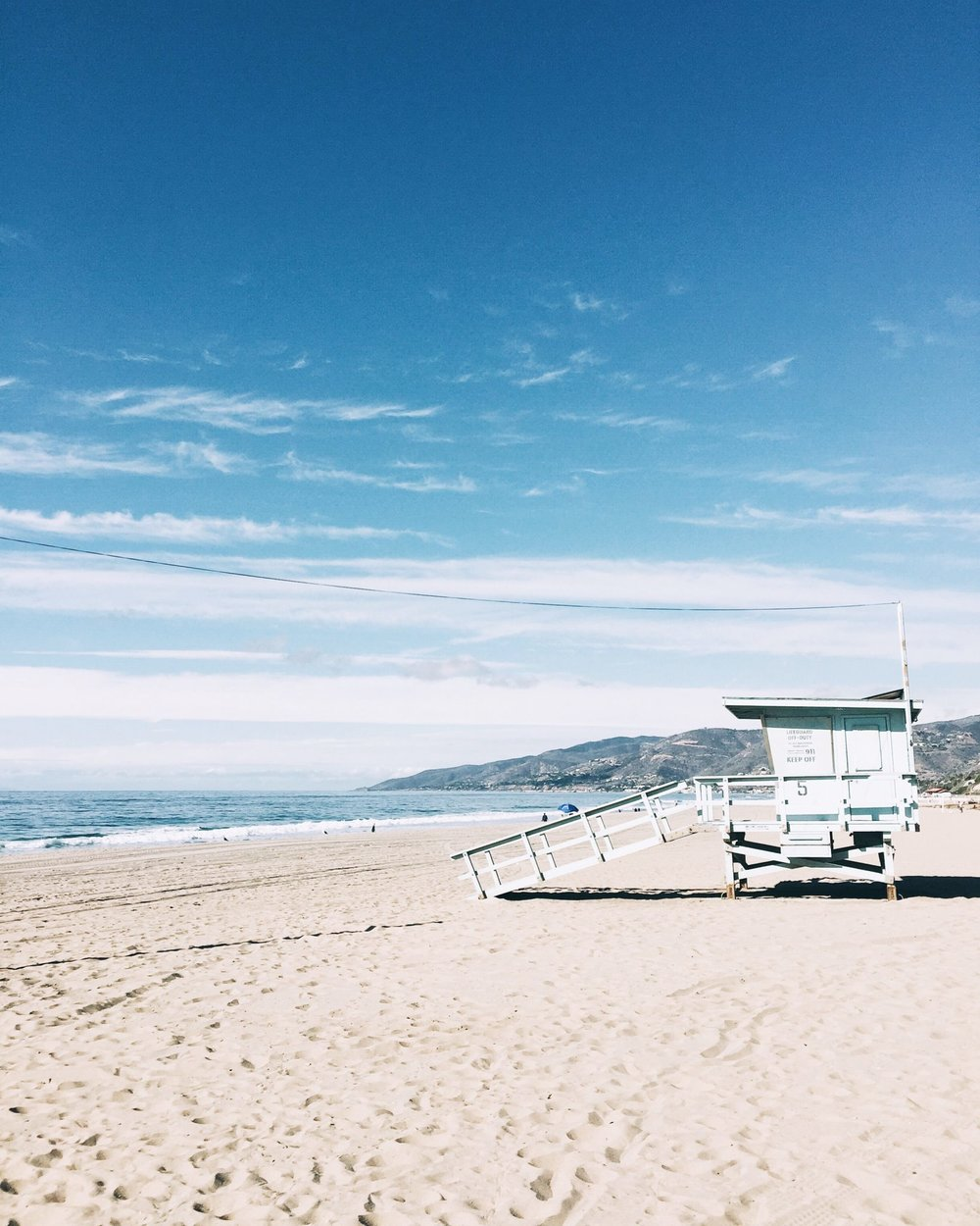 Zuma-Beach-Kopie.jpeg
