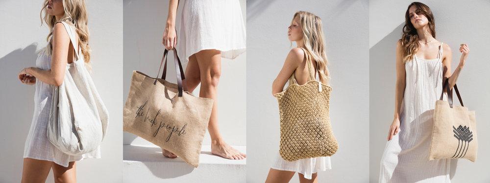 Beach_bags_4.jpg