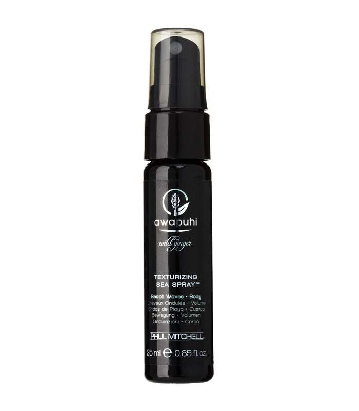 paul-mitchell-awapuhi-texturizing-sea-spray-085-floz.jpg