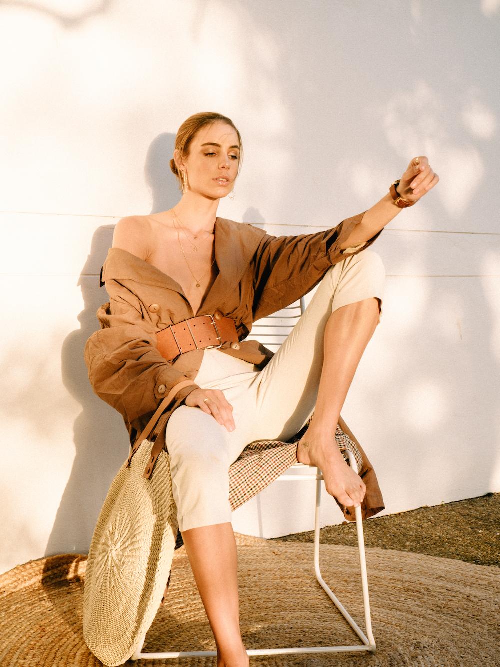 Jessica Ruscoe Photography_10.jpg
