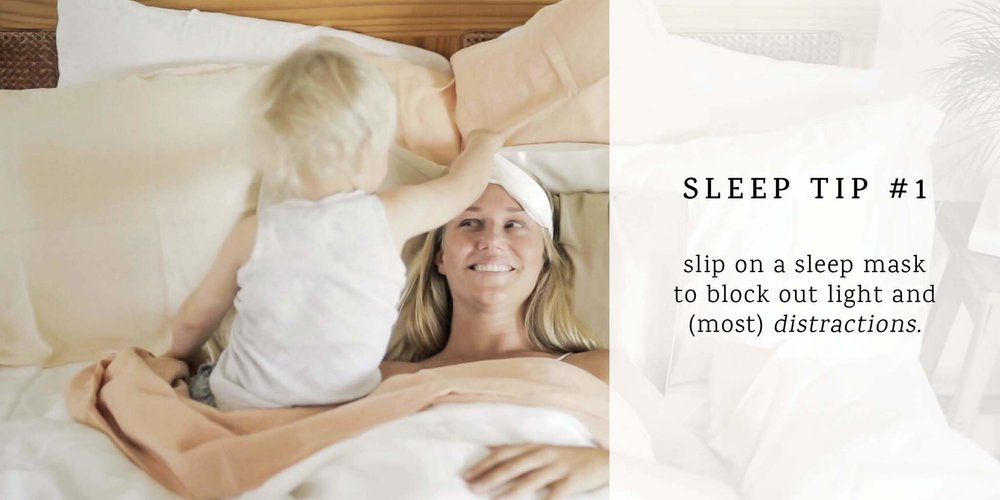Sleep_Tips_2048x2048.jpg