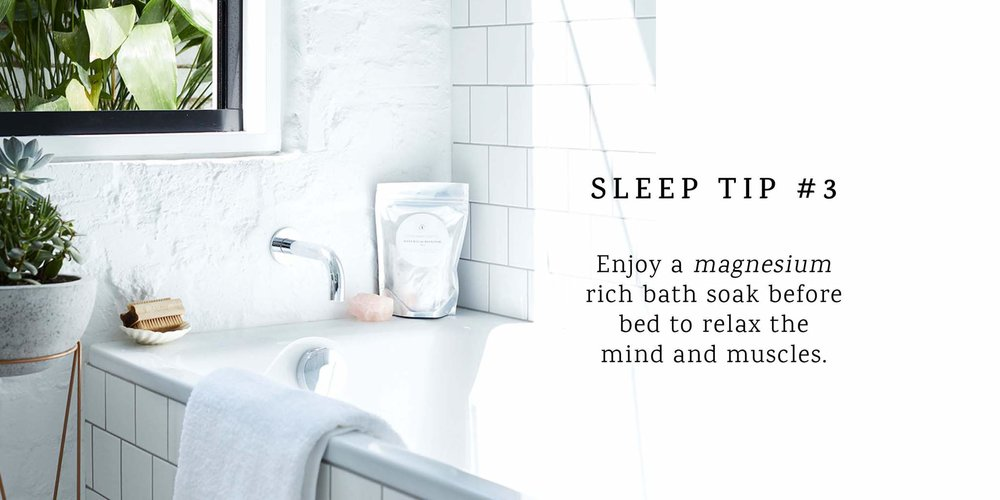 Sleep_Tips3_2048x2048.jpg