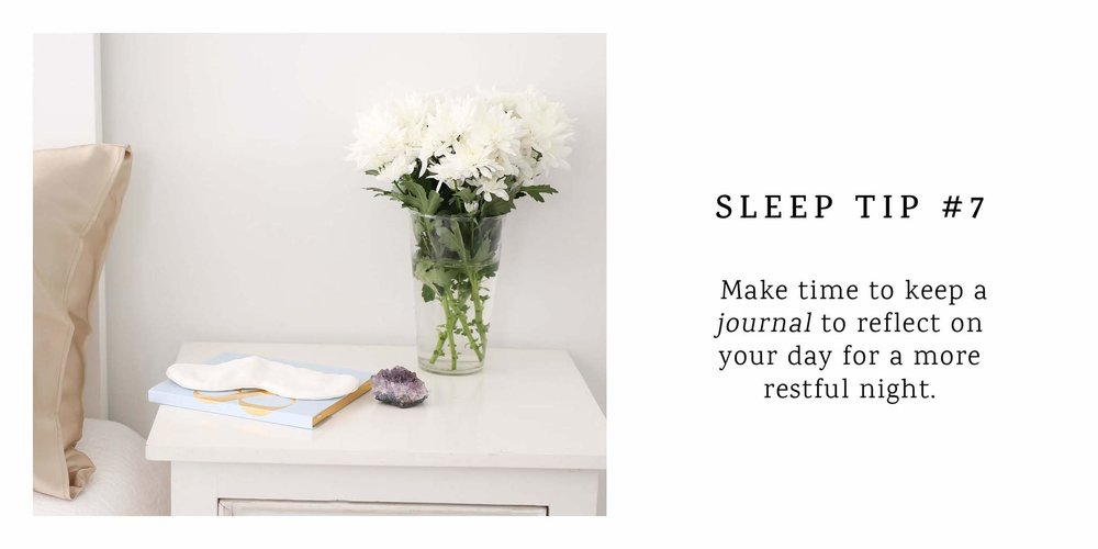 Sleep_Tips7_2048x2048.jpg