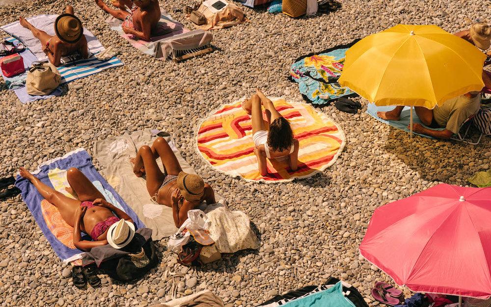 BEACH PEOPLE  (61 of 66).jpg