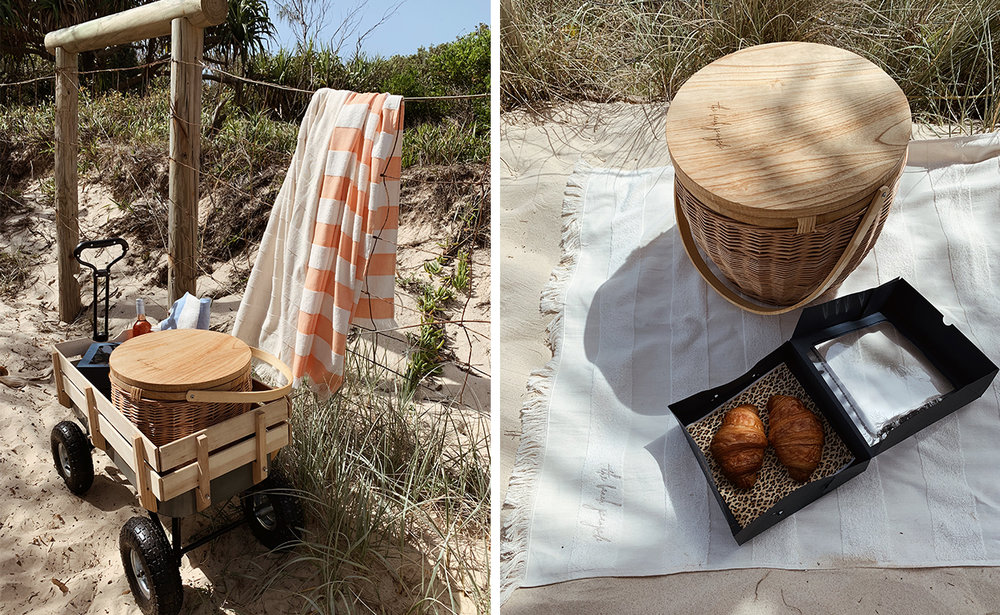 Picnic_Basket_Journal13.jpg