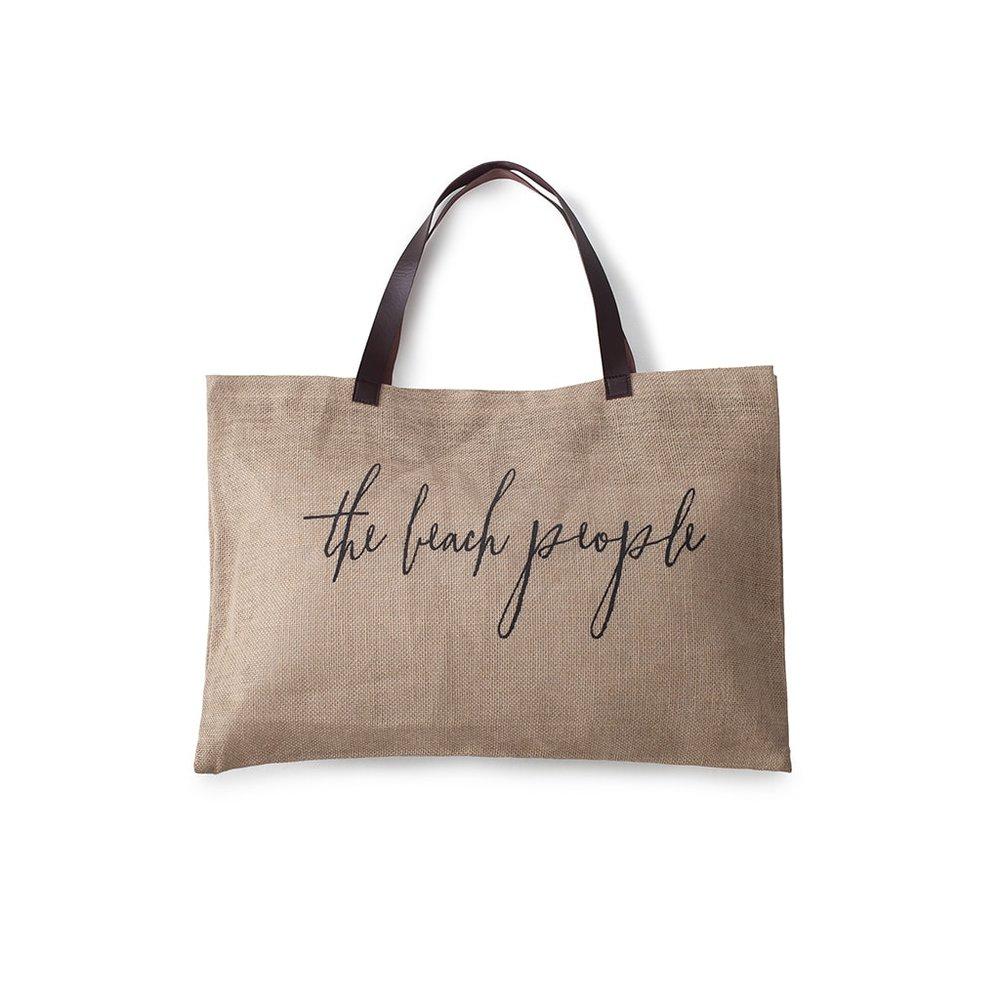 Original Jute Bag   Australian Store    International Store