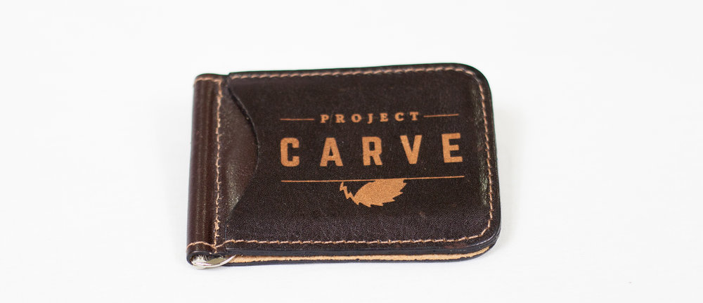 Project Carve-5.jpg