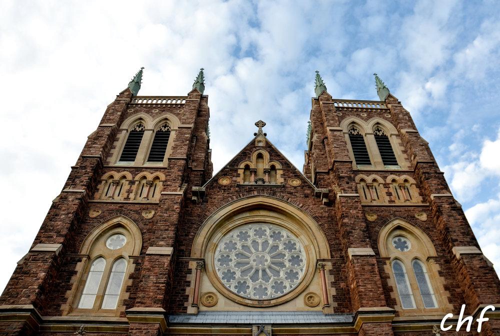 St Peters 5.jpg