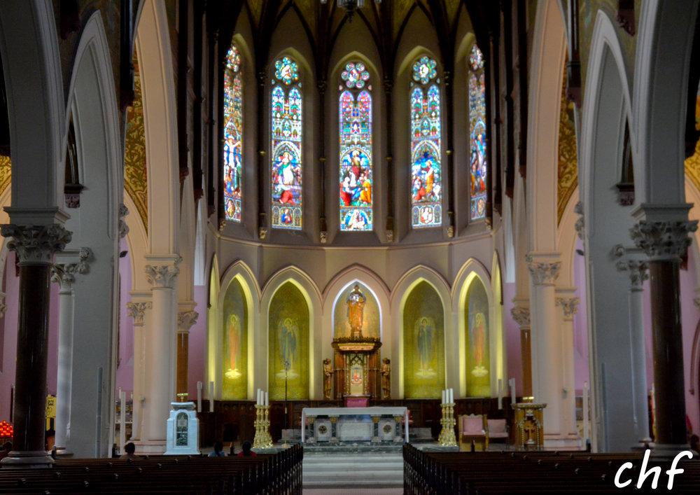 St Peters 3.jpg