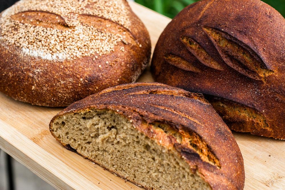The Whole Grain Hearth Bakery-5.jpg