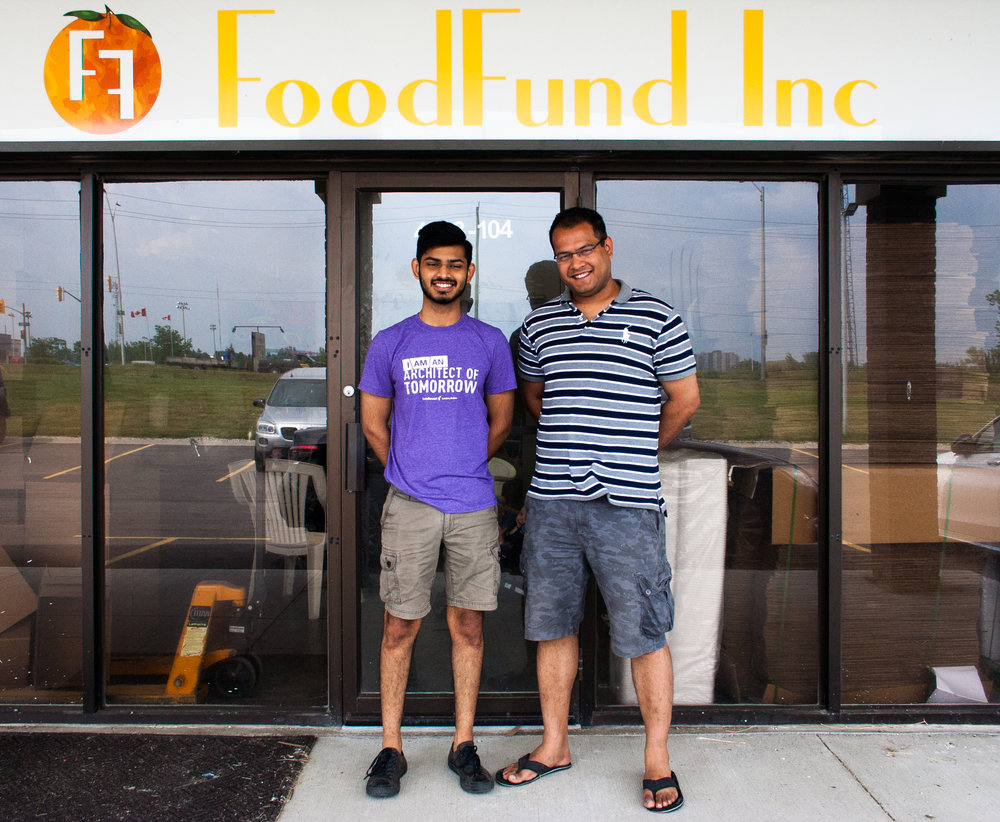 Food Fund-17.jpg