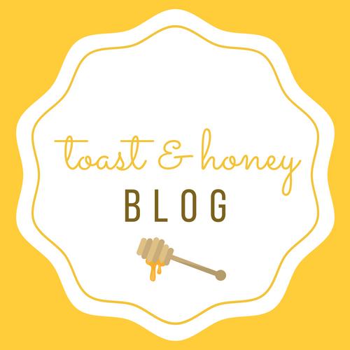 toast & honey 2.png