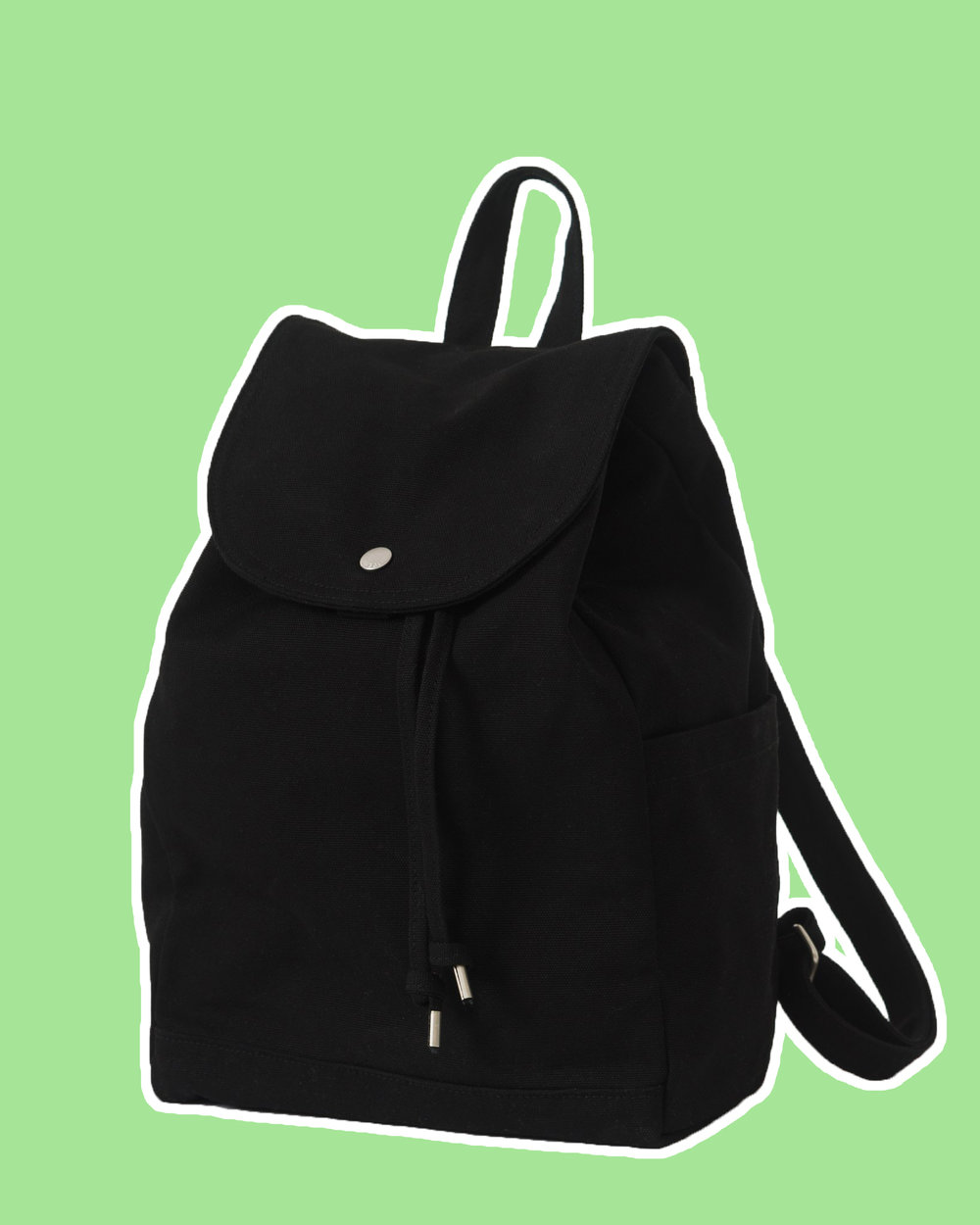 Drawstring Backpack.jpg