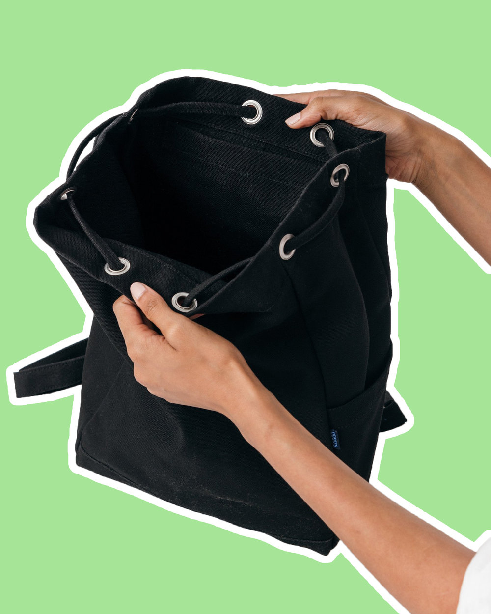 Drawstring Backpack2.jpg