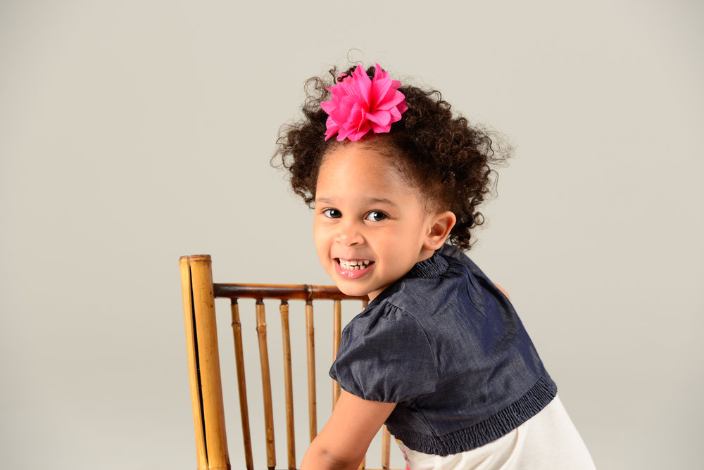Children, professional children photography will create photos you and your family will cherish forever, Cosentino Studio is your central New York children's photogapher