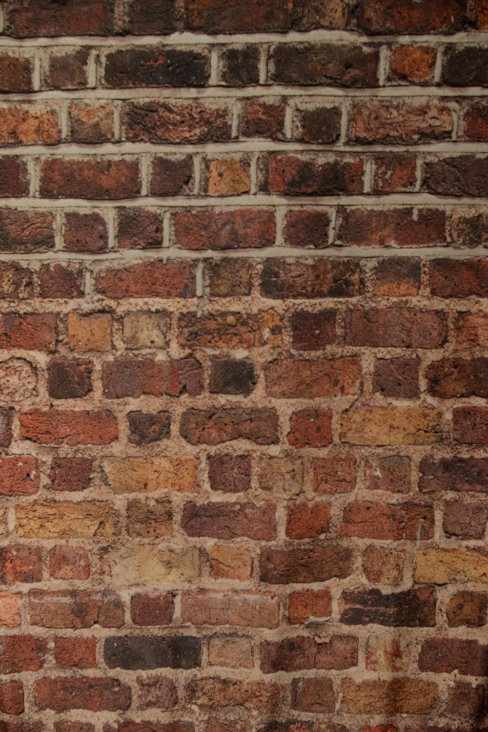 metal wall-775.jpg