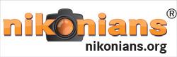 Logo-Nikonians-white-72dpi-250-81px.jpg