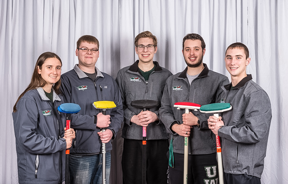 colllege curling-4.jpg