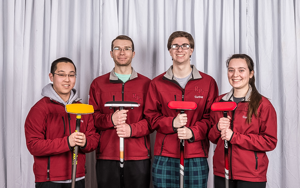 colllege curling-5.jpg