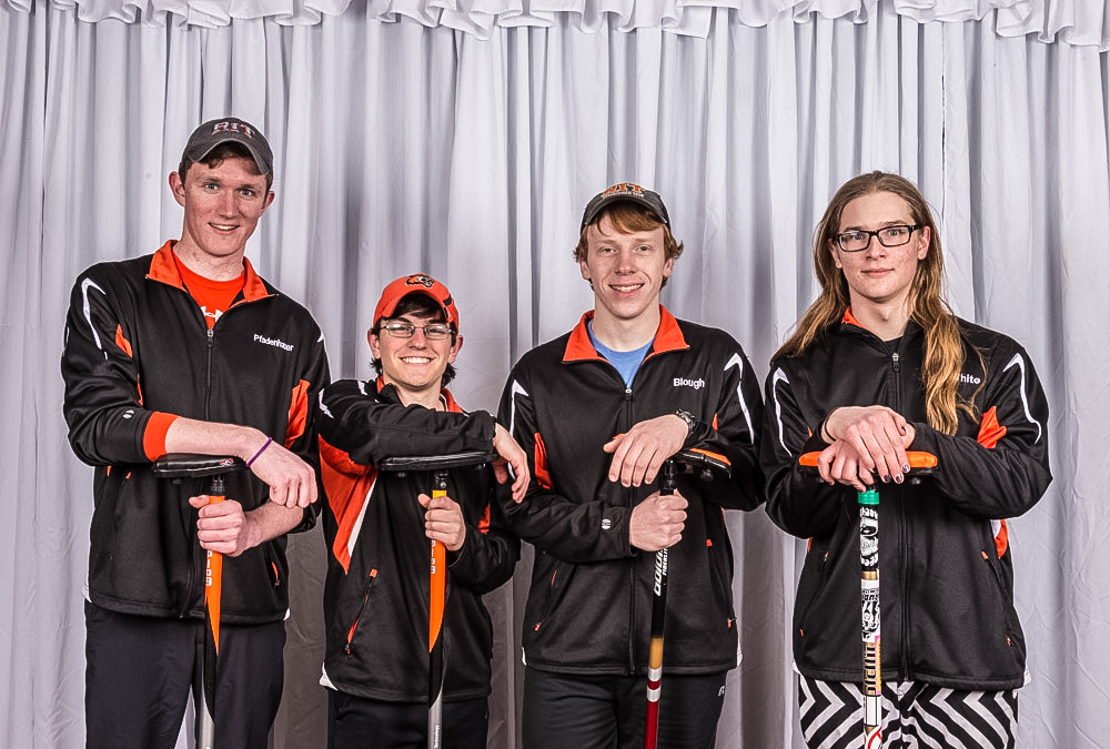 colllege curling-6.jpg
