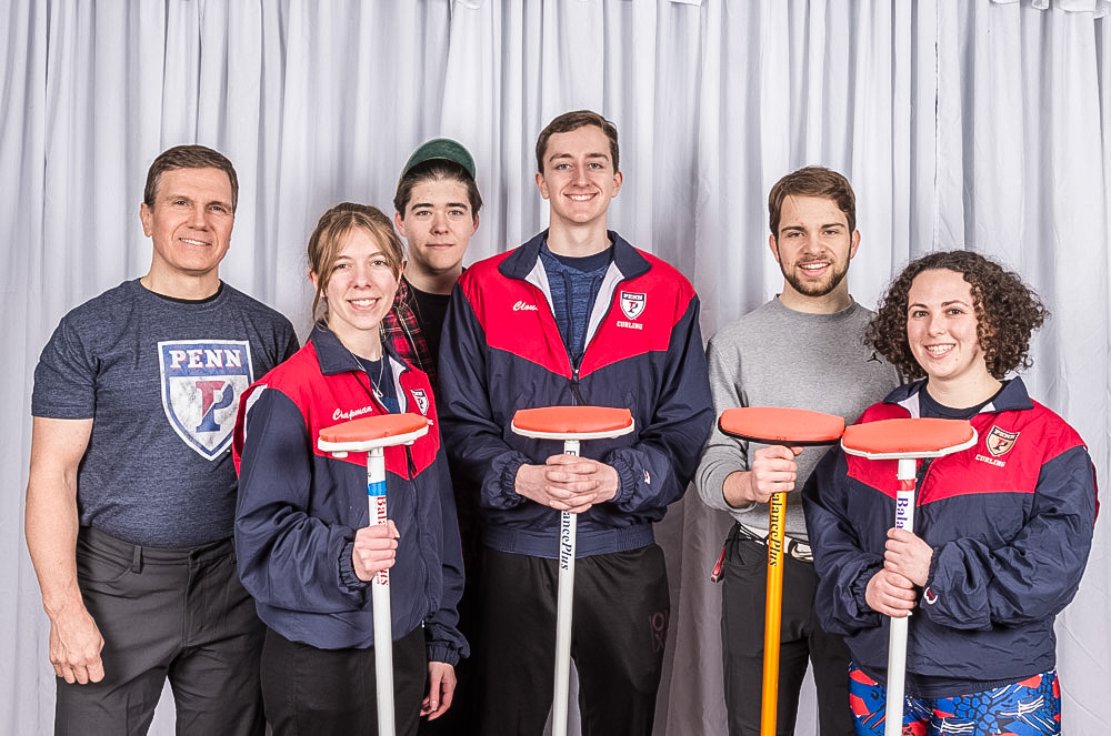 colllege curling-8.jpg