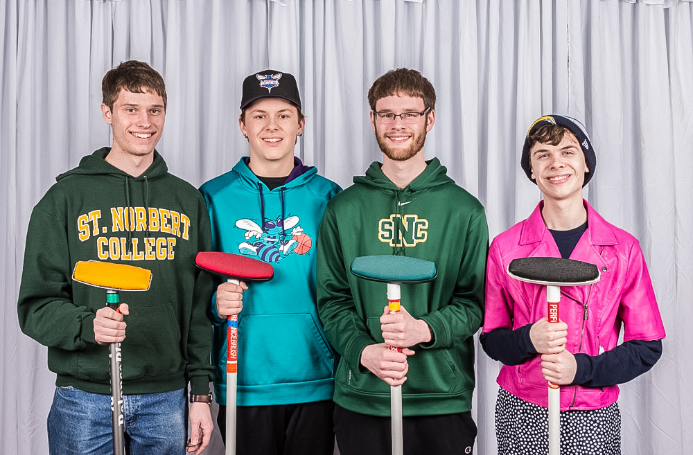colllege curling-9.jpg