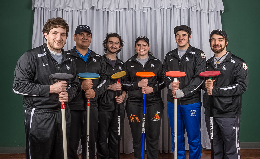 colllege curling-11.jpg